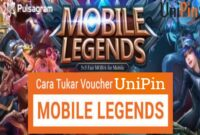 Cara-Menukar-Voucher-UNIPIN-ke-Diamond-Mobile-Legends