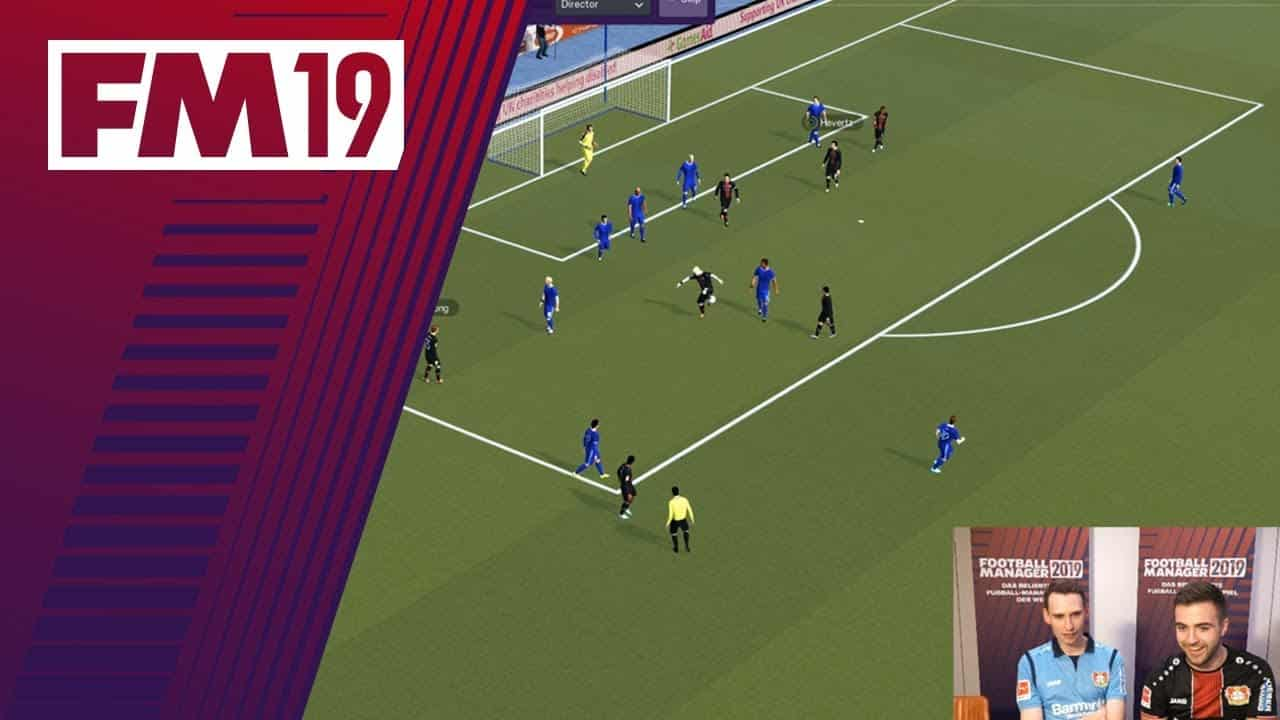 Cara-Install-Football-Manager-2019-MOD-APK