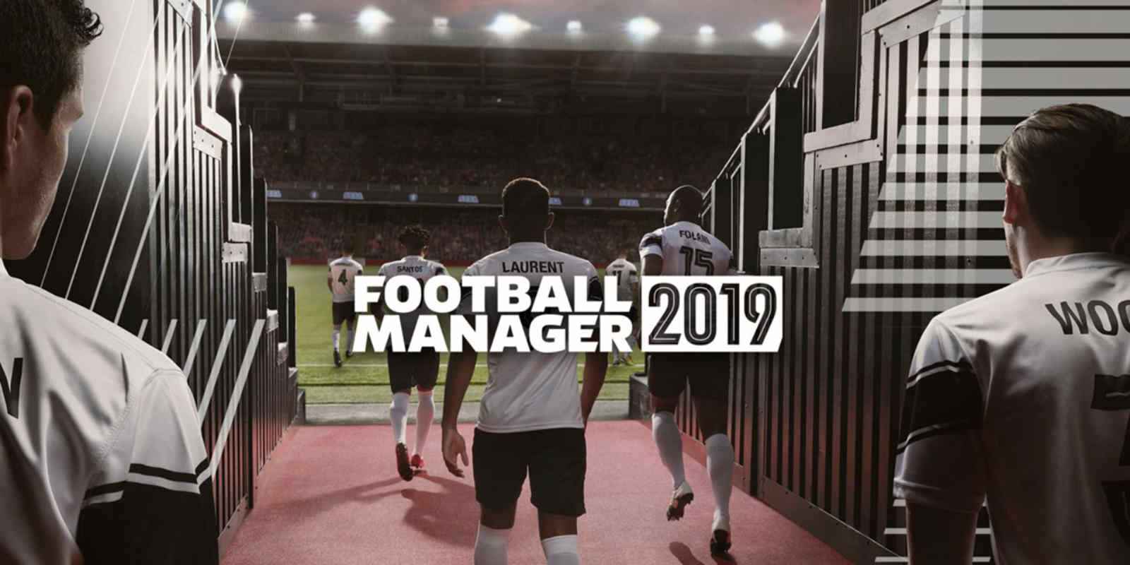 Download-Football-Manager-2019-MOD-APK