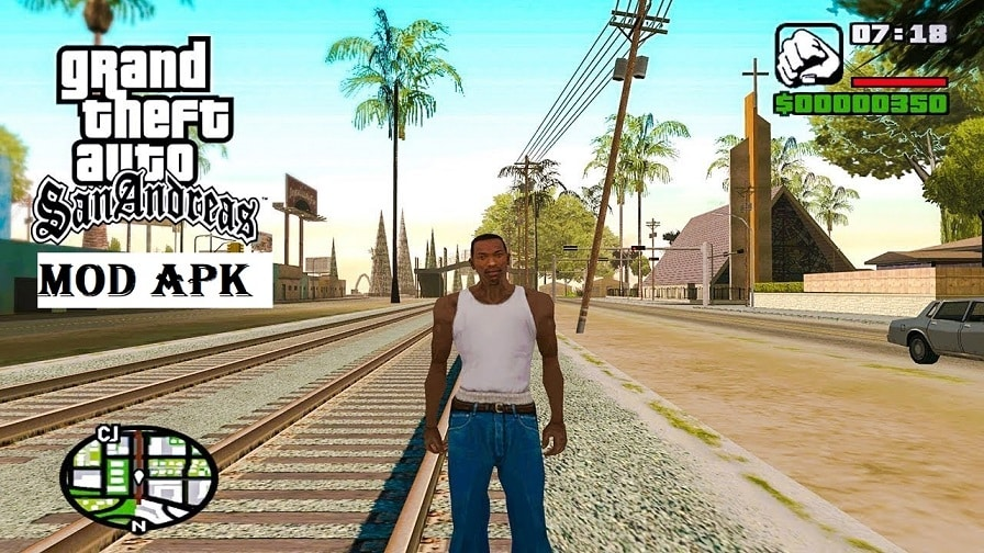 Download-GTA-San-Andreas-MOD-APK2