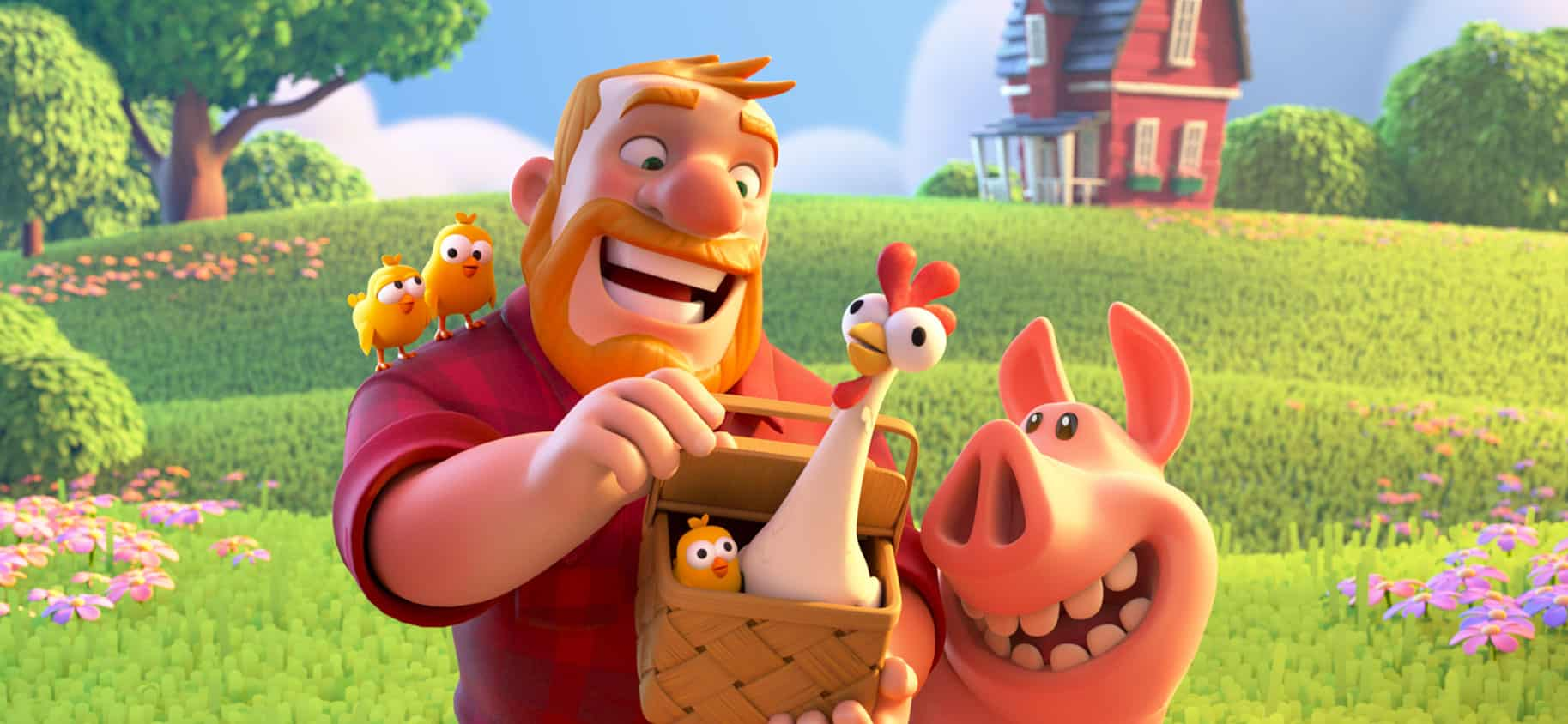Download-Hay-Day-Mod-APK