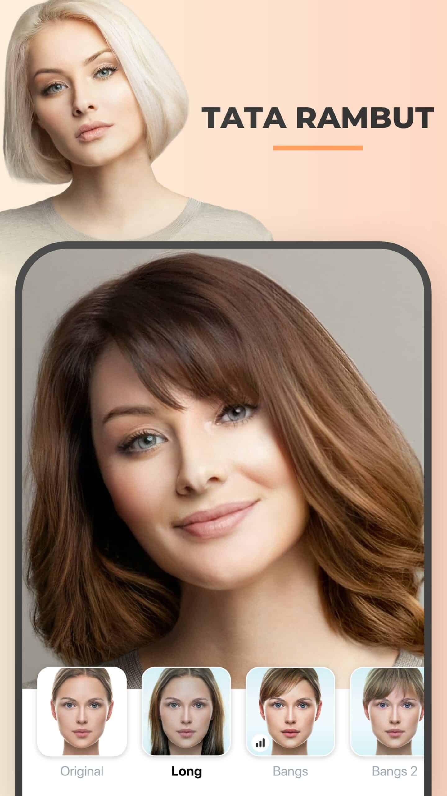 Fitur-Style-Rambut-scaled