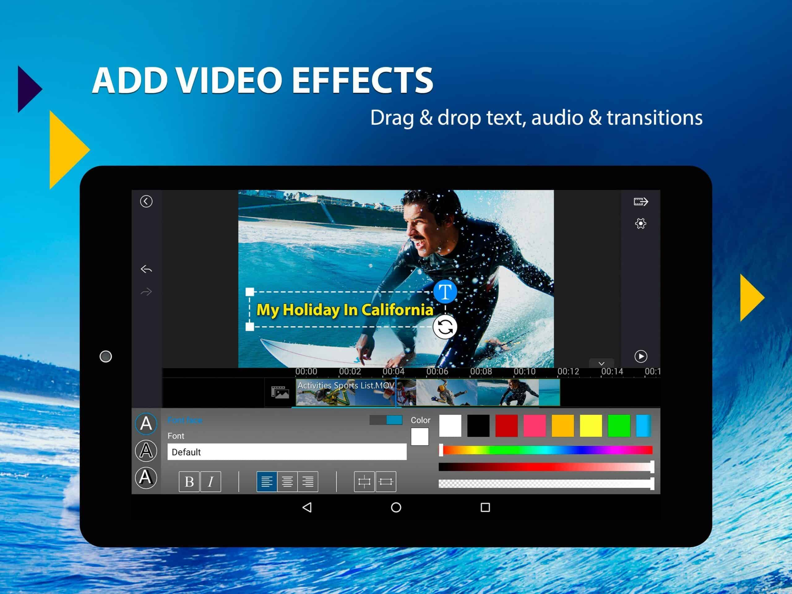 Fitur-Video-Effect-scaled