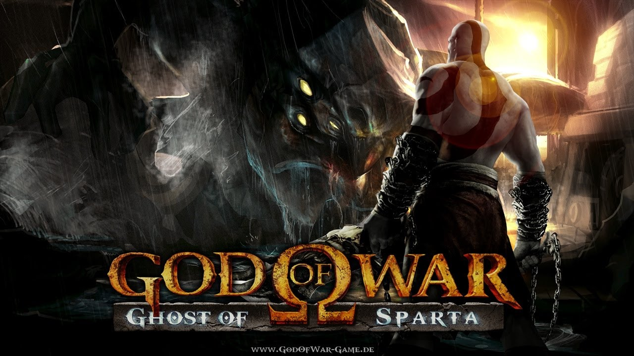God-of-War-Ghost-of-Sparta