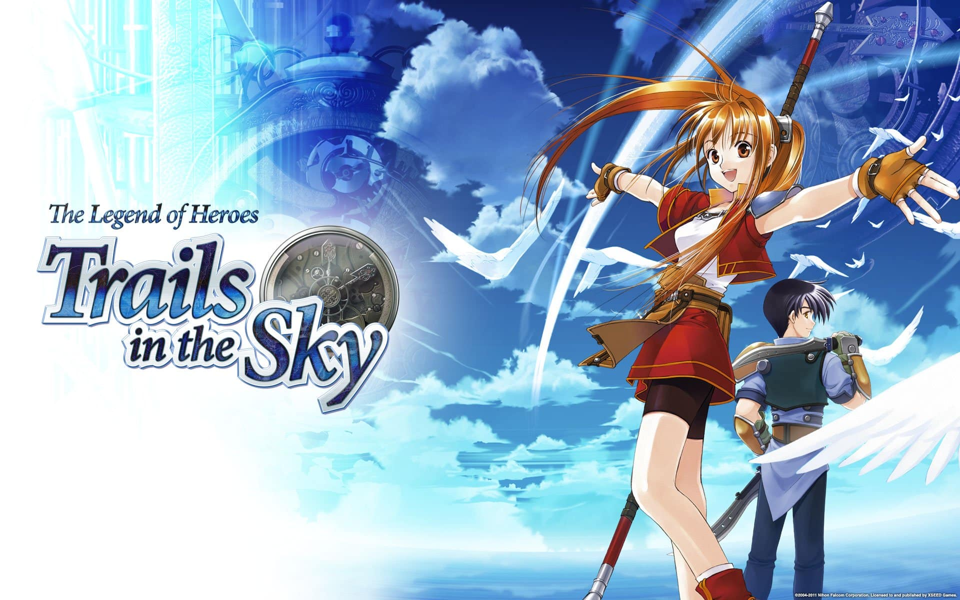 Legend-of-Heroes-The-Trails-in-The-Sky