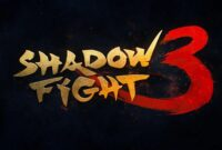 Shadow-Fight-3-Mod-Apk-Download-Full-Unlimited-Gems