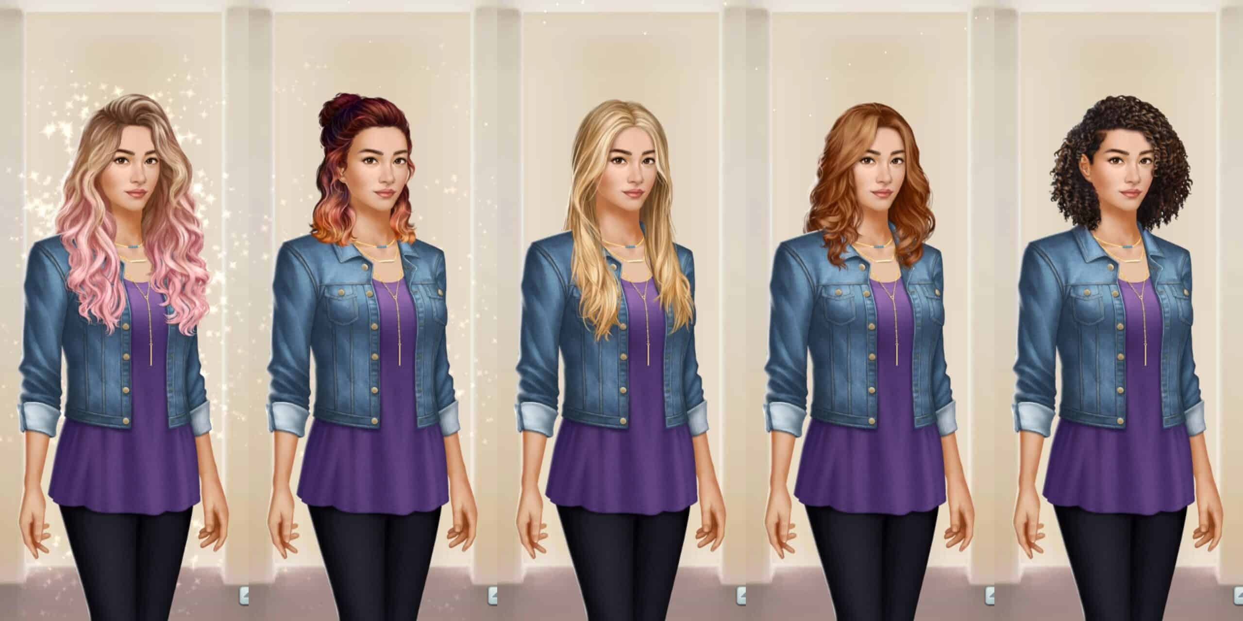 Unlocked-hairstyles-scaled