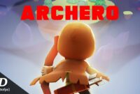 archero-mod-apk-latest-version-download-with-unlimited-money