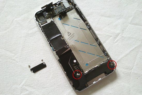 cara-buka-casing-iphone-4-13