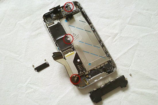 cara-buka-casing-iphone-4-14