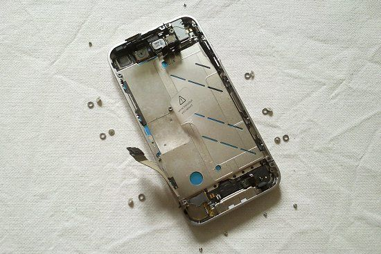 cara-buka-casing-iphone-4-16