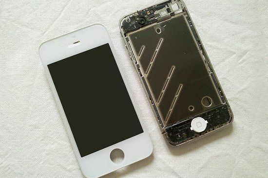 cara-buka-casing-iphone-4-18