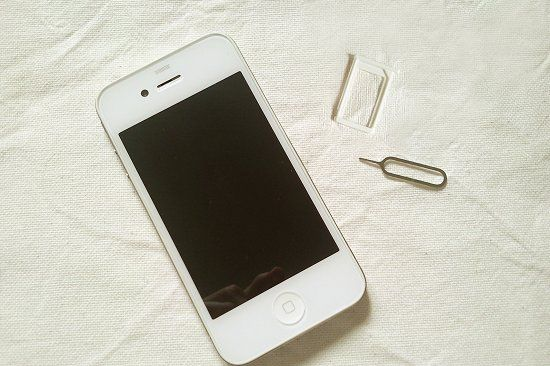 cara-buka-casing-iphone-4-2