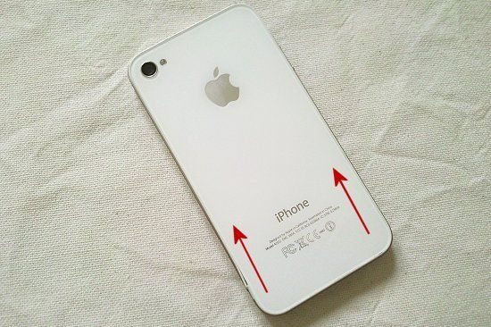 cara-buka-casing-iphone-4-4
