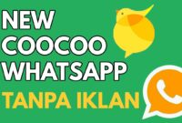 download-coocoo-whatsapp-versi-terbaru-anti-banned