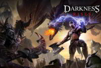 download-darkness-rises-mod-apk-versi-terbaru-unlimited-money