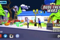 download-dude-theft-wars-mod-apk-unlimited-money