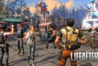 download-life-after-mod-apk-terbaru-obb-highly-compressed