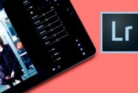 download-lightroom-mod-pro-full-unlocked-apk-versi-terbaru