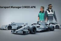 download-motorsport-manager-3-mod-apk-unlimited-money