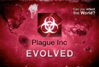download-plague-inc-mod-apk-unlocked-and-unlimited-dna