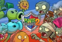 download-plants-vs-zombies-2-apk-mod-hack-unlimited-sun