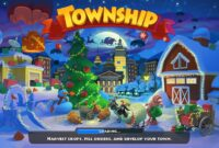download-township-mod-apk-unlimited-money-cash-latest-version