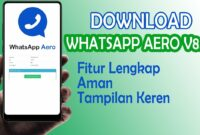 download-whatsapp-aero-apk-wa-mod-versi-terbaru-anti-banned