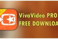 viva-video-pro-mod-apk-download-full-versi-terbaru