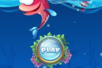 download-save-the-fish-mod-apk-v0-6-1-unlimited-money